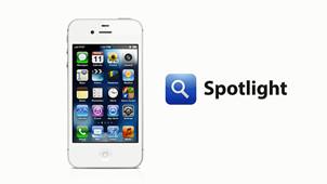 Spotlight工具专区