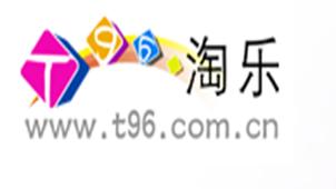 淘乐网专区