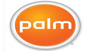 Palm手机工具专区