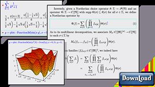 数学编辑器专区