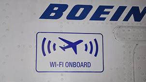 飞行模式WiFi工具专题