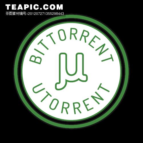 µTorrent uTorrent截图