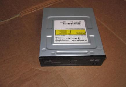 [Firmware]三星 SH-S128M DVD光驱驱动下载