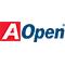 Aopen(建基) 1648/AMH DVD光驱 驱动