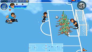 足球小将游戏合集
