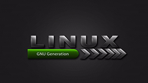 linux桌面专题
