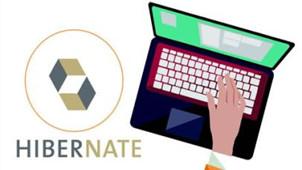 Hibernate軟件專區