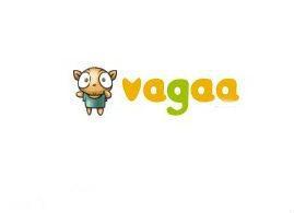 VagaaApp专区