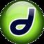 Dreamweaver 8 ASP