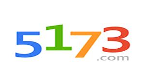 5173游戏专题