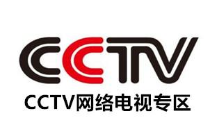 CCTV網絡電視專區