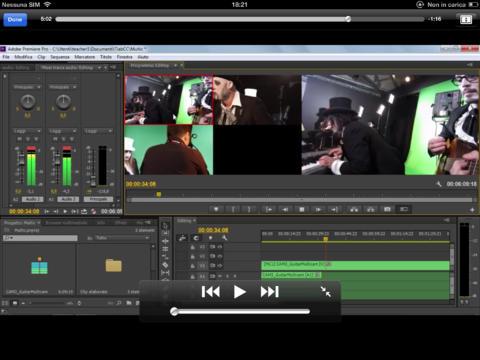 Premiere 非编视频大师软件教程
