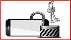 加密手机软件专题
