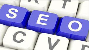 关键词seo优化软件专题