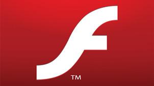 Flash更新工具专区