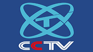 cctv视频专题
