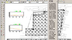土方计算软件下载