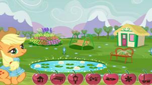 彩虹花园专题