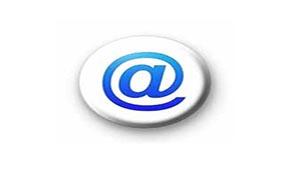email地址专题
