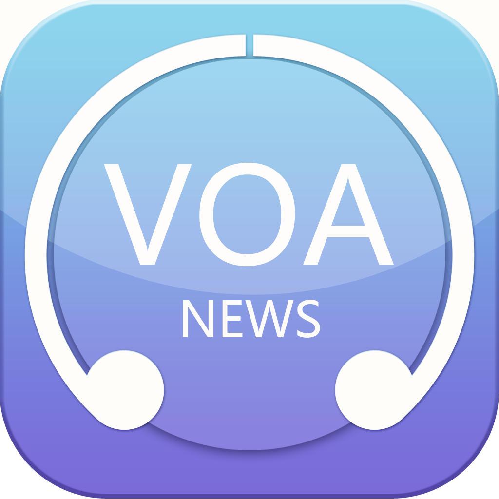 VOA慢速英语 PC版