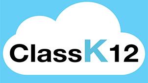 class文件软件专题