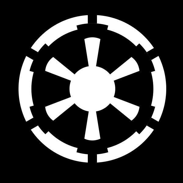 帝国全面战争汉化包