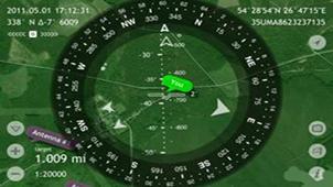 GPS跟踪器大全
