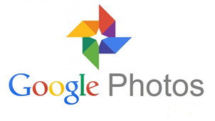 Google相册专区
