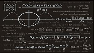 物理教学大全