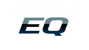 EQ均衡器专区