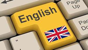 英语自学教程专题