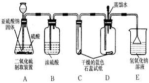 初中化学实验大全