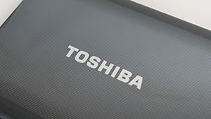 东芝系列笔记本电脑驱动