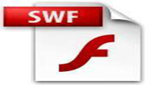 swf是什么文件
