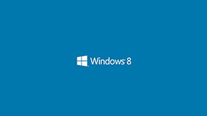 WINDOWS8.1下载大全