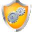 Network Drivers For Windows 7 UtilityLOGO