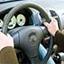 機動車駕駛員科目二三維教學模擬系統