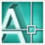 AutoCAD 2007( 标准教程-软件教程参照物和坐标系)