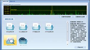科来网络分析系统大全