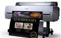 爱普生epson p10080打印机驱动段首LOGO