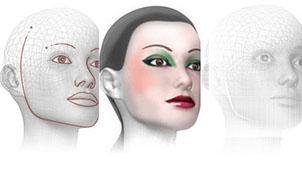 人脸识别软件专题