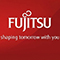 Fujitsu富士通ST5010平板电脑USB2.0