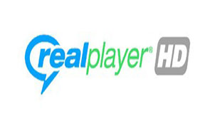 RealPlayer播放器下载大全