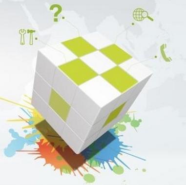 企业名录搜索工具 飞跃企业公司个人名录采集软件