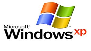 windowsxp系统专题