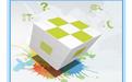 企业名录采集软件 飞跃企业公司名录搜索工具段首LOGO