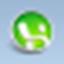 手机号归属地查询|飞跃手机号运营商批量查询软件LOGO