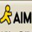 聊天工具AIM