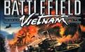 战地之越战风云(BattleField: Vietnam)段首LOGO