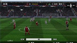 實況足球8國際版大全